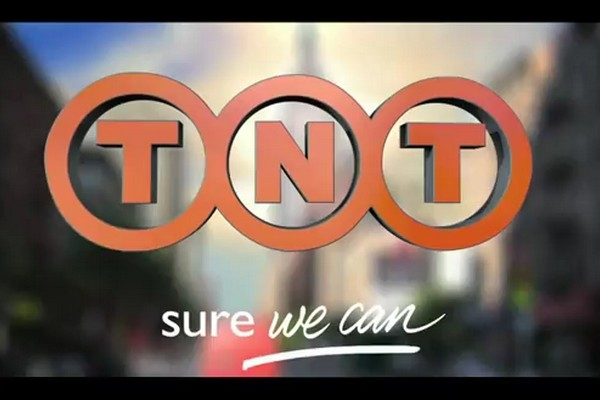 "TNT express ad's for turkey 45"" Director's cut"